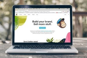 Explode with MailChimp