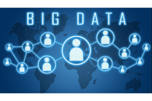 Using data providers to provide or qualify leads