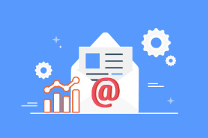 Elevated Email Marketing with Email Analytics