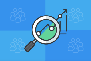 Do you know your campaign Analytics?