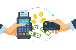Avoid Payment Processing headaches
